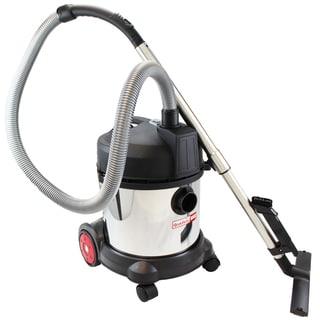 ReadiVac 35405DS 5 Gallon Wet/Dry Vac
