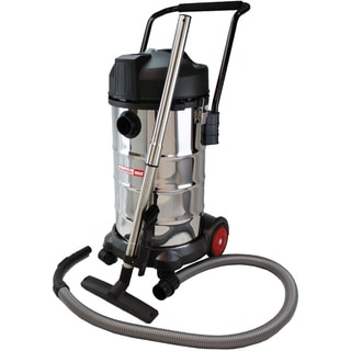 ReadiVac 35410DS 10 Gallon Wet/Dry Vac