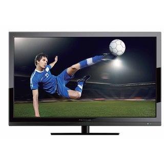 Proscan PLED1960A 19-Inch 720p 60Hz LED TV (Refurbished)