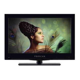 Proscan PLED2243A 22-Inch 1080p 60Hz LED TV (Refurbished)