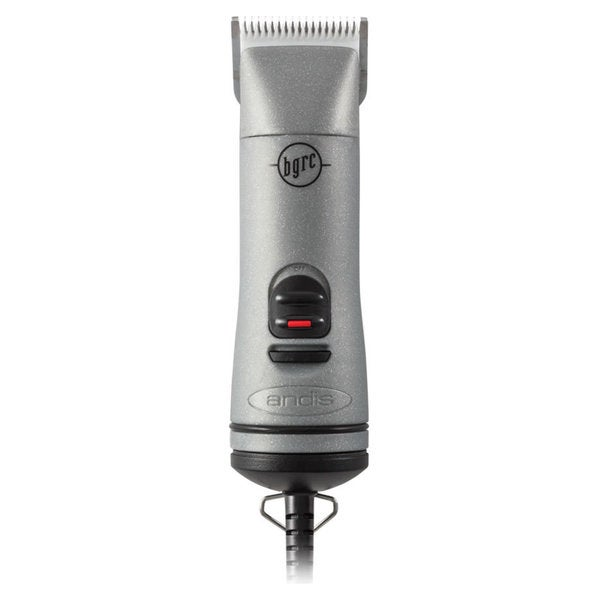 Andis Professional Ceramic Hair Clipper with Detachable Blade