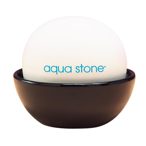As Seen On TV Aqua Stone Humidifier 17802572