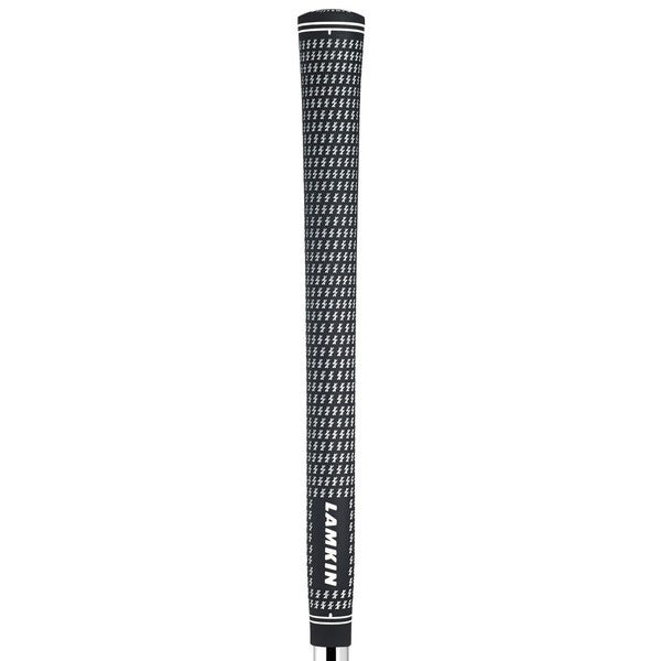 Lamkin Crossline 13-piece Golf Grip Bundle