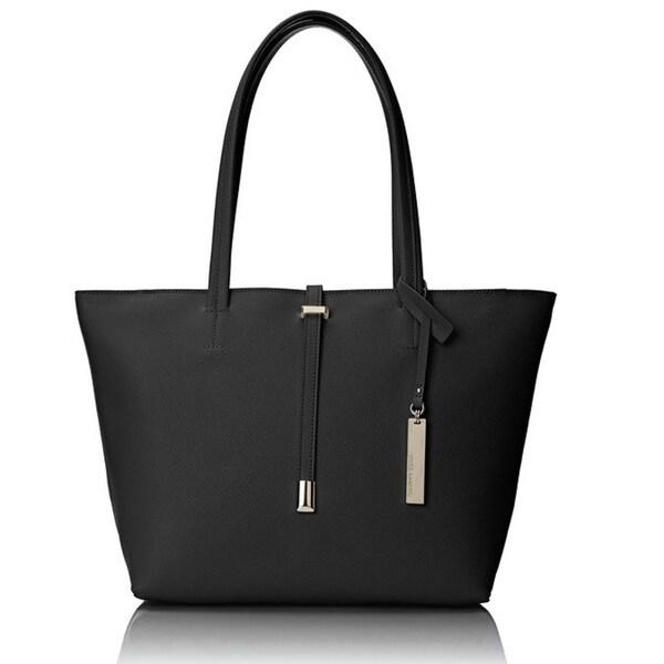 Vince Camuto Leila Small Tote Handbag