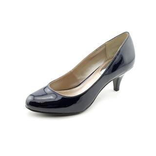Alfani Women's 'Denny' Patent Dress Shoes
