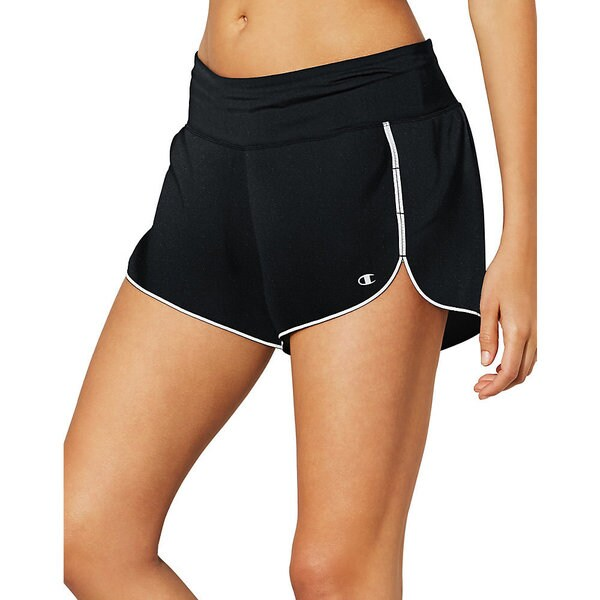 Champion Women's Marathon Shorts 17803832