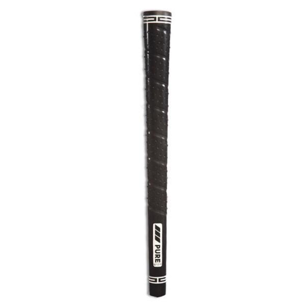 Pure Grips Wrap 25-piece Golf Grip Bundle