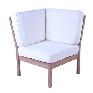 Cambridge Casual Astoria Sectional Corner Chair
