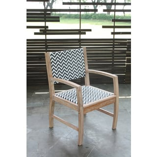 Cambridge Casual Astoria Dining Chair