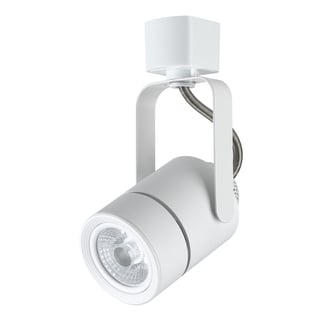 Track Light Head, Dimmable