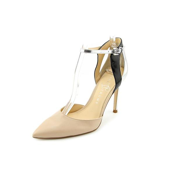 Ivanka Trump Women's 'Gees' Leather Dress Shoes