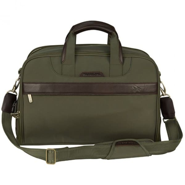 Travelon Anti-Theft Classic Plus Carry On Weekender Tote Bag