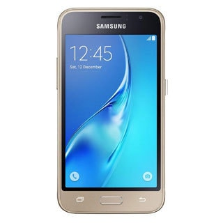 Samsung Galaxy J1 Mini Duos J105B 8GB 5MP Camera Unlocked GSM Cell Phone