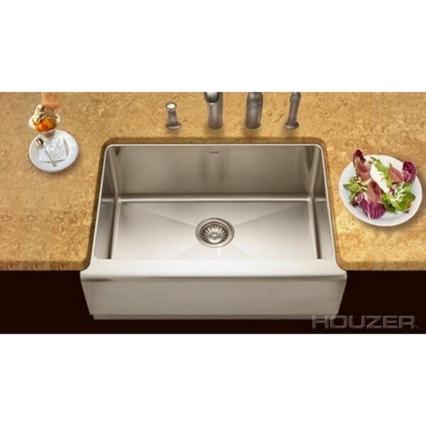 Farmhouse Kitchen Sinks Usa