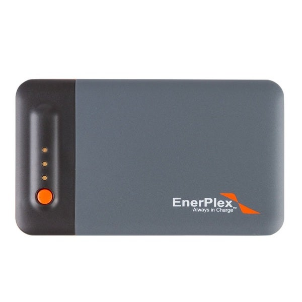 Enerplex Jumpr Stack 6, Stackable Power Bank