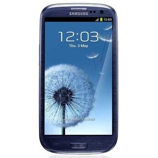 Samsung Galaxy S3 I535 16GB Verizon Unlocked GSM 4G LTE Cell Phone