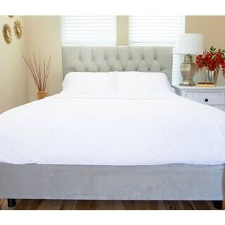 Cozy Earth Viscose from Bamboo All Season Comforter