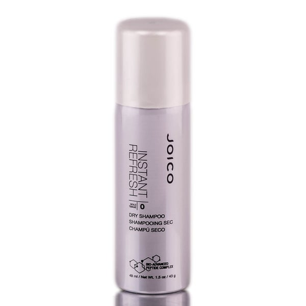 Joico Instant Refresh 1.5-ounce Dry Shampoo