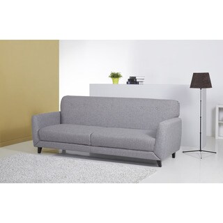 Glendale Ash Convertible Sofa Bed