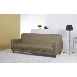 Glendale Ceramic Convertible Sofa Bed
