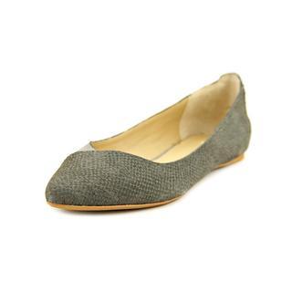 Joe's Women's 'Azure' Leather Casual Shoes