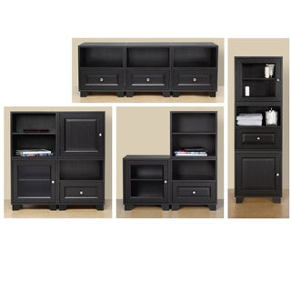 'The Cube' Modular Storage / Organization System