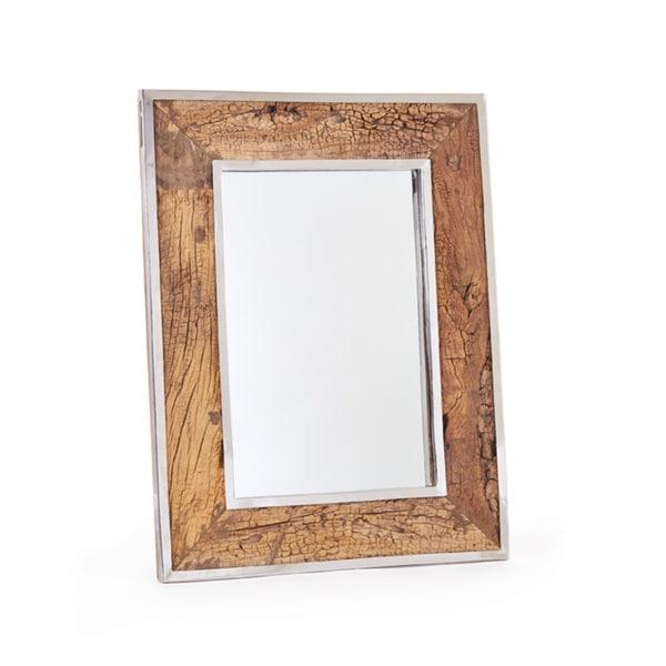 Hip Vintage Brando Mirror