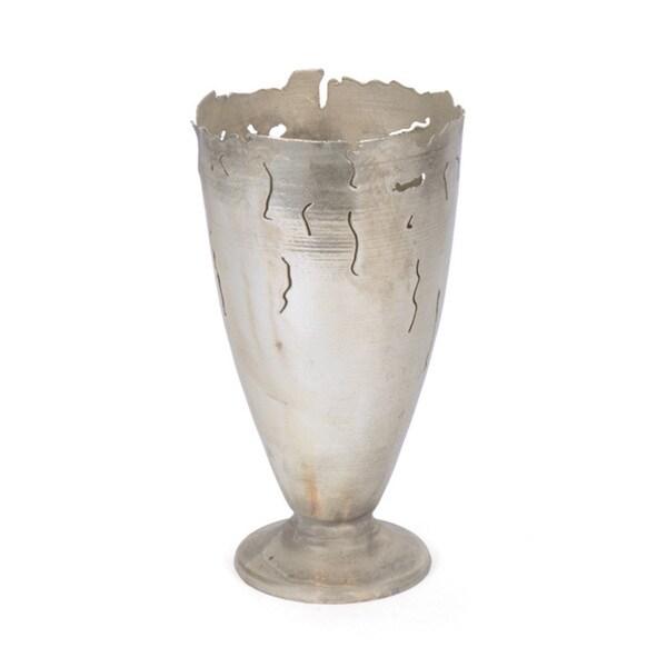Hip Vintage Halstead Vase