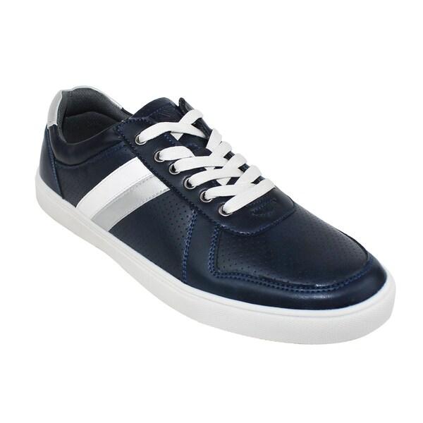 Xray Delta Low Men's Sneaker 17862688