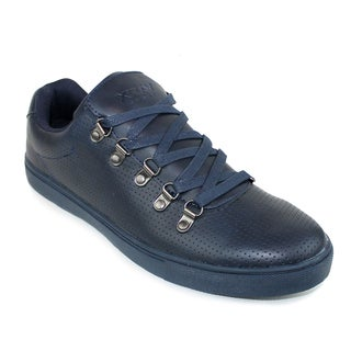Xray Ridge Perf Men's Sneaker