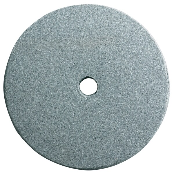 "Dremel 425 7/8"" Polishing Wheel"