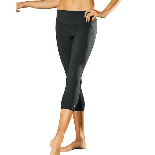Champion Women's Shape Capris 17879313