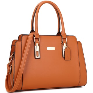 how to spot a fake chloe bag - Orange Handbags - Overstock.com Shopping - Stylish Designer Bags.