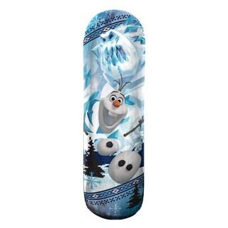 Hedstrom 36-inch Disney Frozen Olaf Bop Bag