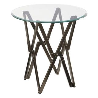 Winslow Accent Table