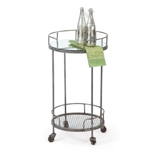 File Harry Potter's wand likewise Product additionally Kmart additionally Rolling Activity Cart also 331607303501. on 8 drawer rolling organizer