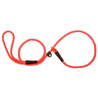Mendota Red Slip Lead