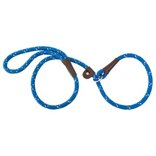 Mendota Night Viz Blue Slip Lead