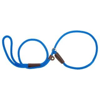 Mendota Blue Slip Lead