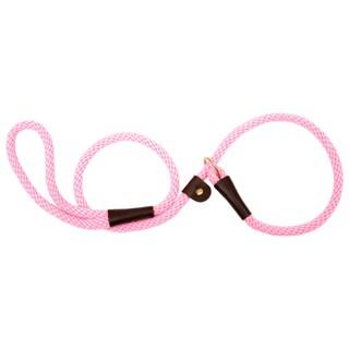 Mendota Pink Slip Lead