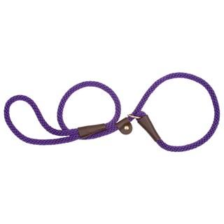 Mendota Purple Slip Lead