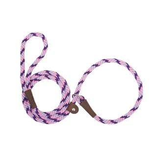 Mendota Lilac Slip Lead