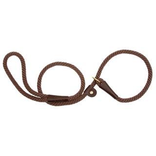 Mendota Brown Slip Lead