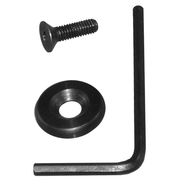 Rockwell RW9157 Sonicrafter Replacement Screw Flange Allen Key