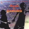 Various - Music for Dancing: Parties