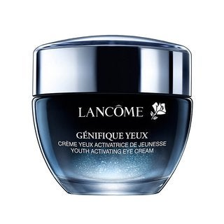 Lancome 0.5-ounce GenifiqueYeux Eye Cream
