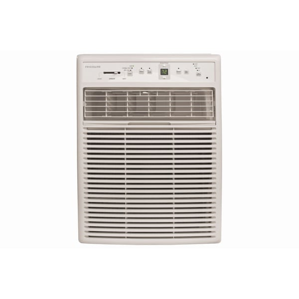 Frigidaire FRA103KT1 Window Air Conditioner - Cooler - 10000 BTU/h Cooling Capacity 217282444