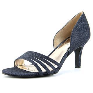 Alfani Women's 'Giorjah' Synthetic Dress Shoes