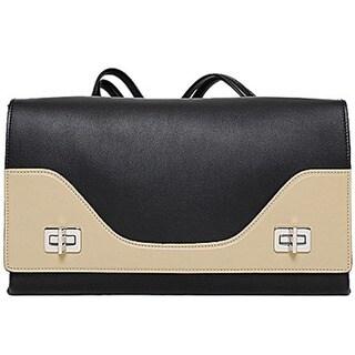 Prada BR5077 Flap Bag