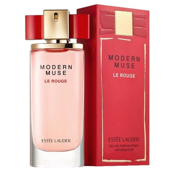Estee Lauder Modern Muse Le Rouge Women's 3.4-ounce Eau de Parfum Spray